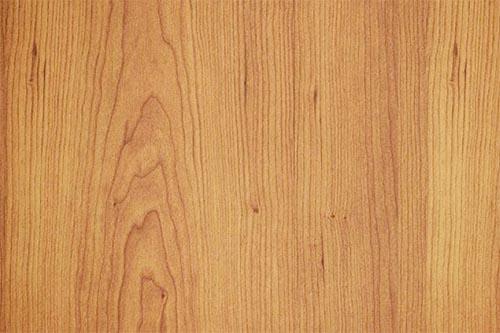Ảnh minh họa: Vân gỗ xoan đào