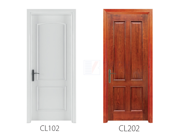cua-go-classic-CL101-CL102