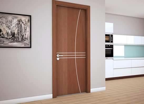 Ứng dụng vào nội thất chung cư