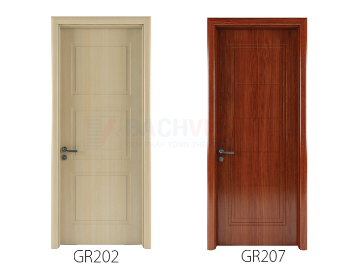 cua-go-graco-GR202-GR207