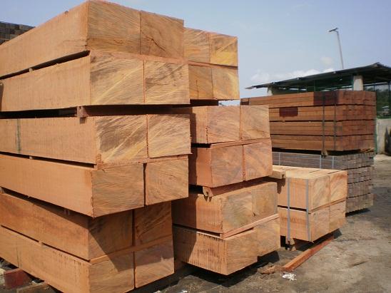 cách tính m3 gỗ