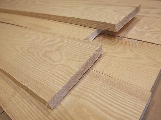 Hình ảnh vân gỗ sồi Mỹ