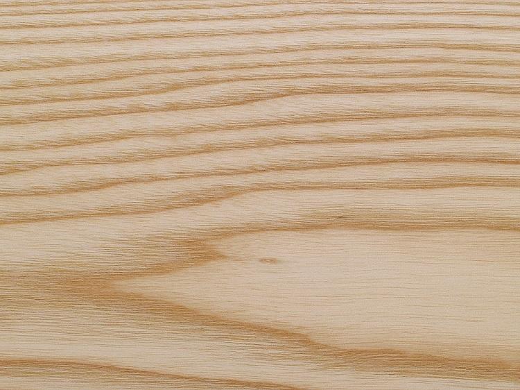 Mẫu vân gỗ sồi Nga (ash)