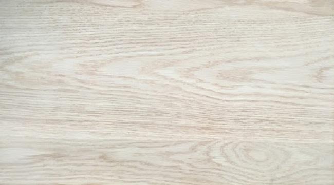 Hỉnh ảnh vân gỗ sồi trắng